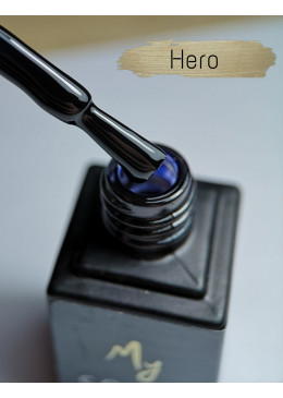My Color Hero