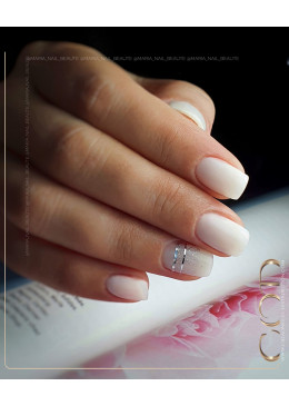 Easy Line Pinky White 5ml