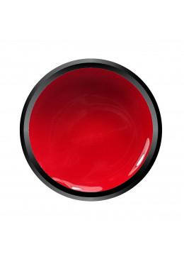 Paint Gel Red