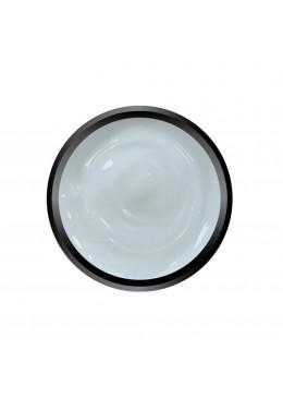 White Line Soft Build 50 ml