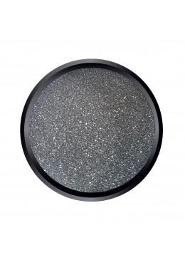 Glitter Magic Dust Silver