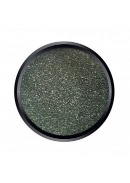 Glitter Magic Dust Kaki