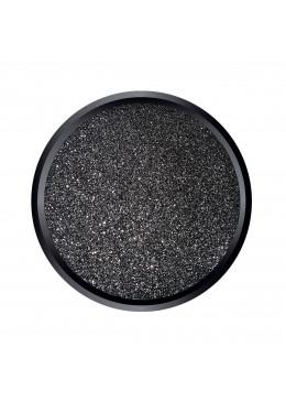 Gitter Magic Dust Light Black