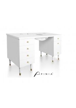 Table Afinia Retro