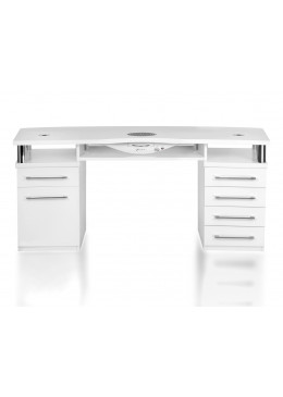 Table AFINIA Full-Bodied 116 cm