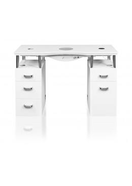 Table AFINIA Basic