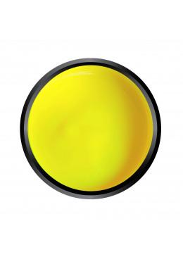 Painting gel Néon Yellow