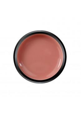 Acrygel Soft Cover Rose 50 ml
