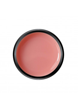 Acrygel Soft Light Rose 15 ml