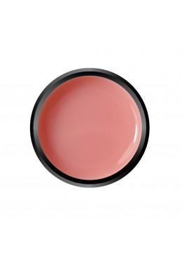 Acrygel Soft Light Rose 100 ml