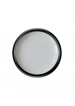 Acrygel Soft White 15 ml