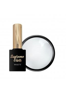 Supreme Gloss Whity