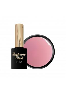 Supreme Gloss Rosy