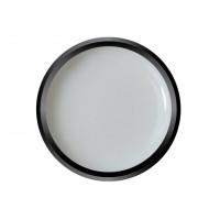 Acrygel Soft White 100 ml