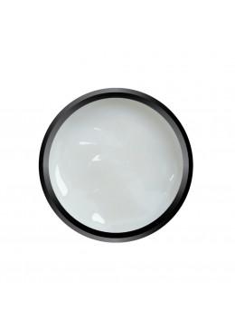 Easy Line Ultra Milky White 15 ml