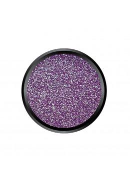 Glitter Magic Dust Violet
