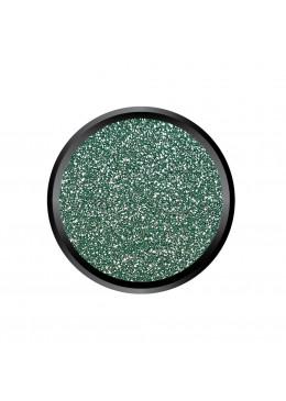 Glitter Magic Dust Green