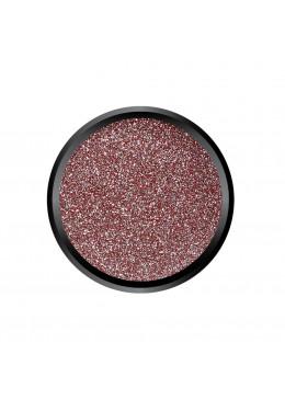 Glitter Magic Dust Brown