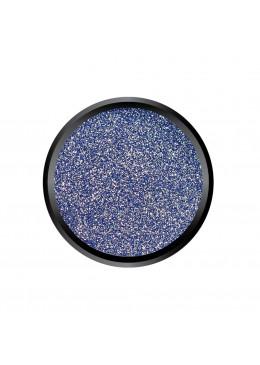Glitter Magic Dust Blue
