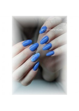 Gel Couleur Navy Blue