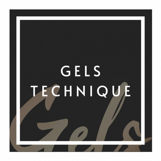 Ongle Gel BaseConstructionCoveramp; Professionnel Finition Art Nail rBQthxsdC